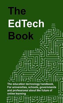 EdTech Book Website.jpg