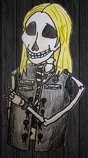 Anna Skull.jpg