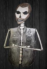 Marc Skull.jpg