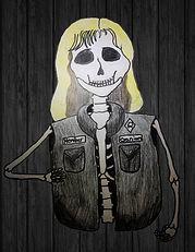 Sibille Skull.jpg