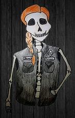 Steffi Skull.jpg