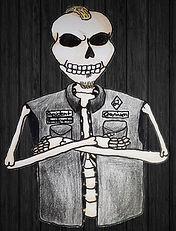 Hoo Skull.jpg