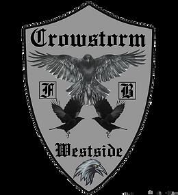Logo 12 trans.png