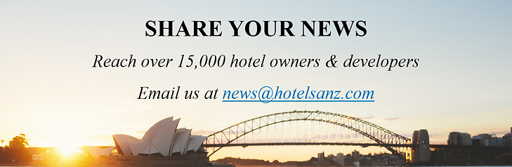 Share your news w Hotels ANZ v2.png