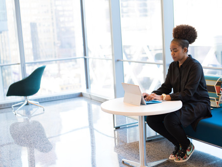 How to Avoid Too Much Control in Mentoring : 3 Steps for Mentees.