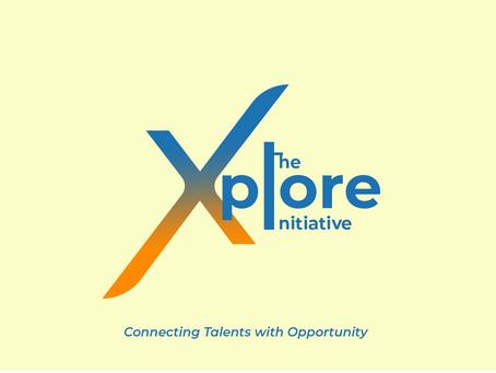 Launching 'The XPLORE Initiative'