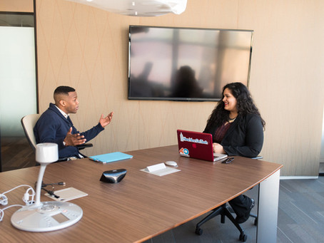 Making Communication Clear:      4 Tips for Mentors