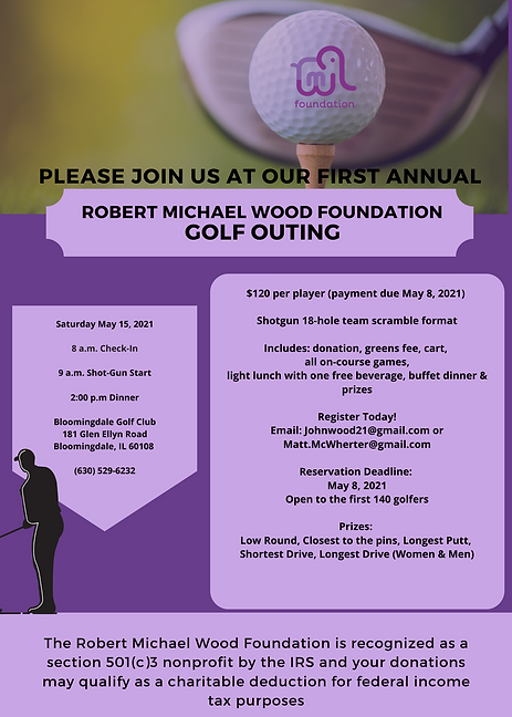 RMWF Golf Outing.png