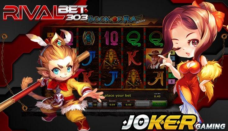 Bonus-Slot-Joker128.jpg