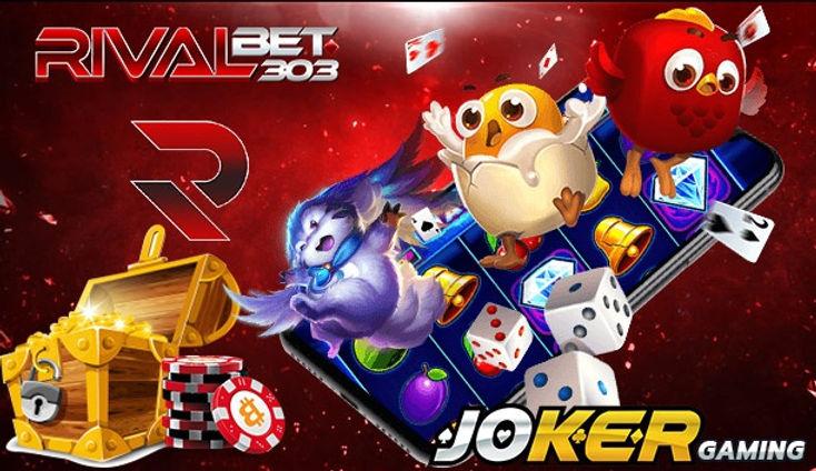 Link-Alternatif-Joker123.jpg