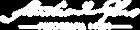 StudioPlus_logo_white kopia.png