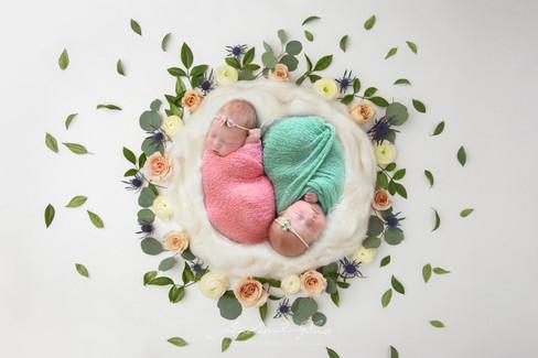 tło_cyfrowe_newborn.jpg