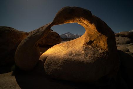 Matt Chesebrough Photography