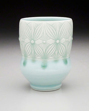 Adam-Field-pottery-colibri-gallery-3.jpg