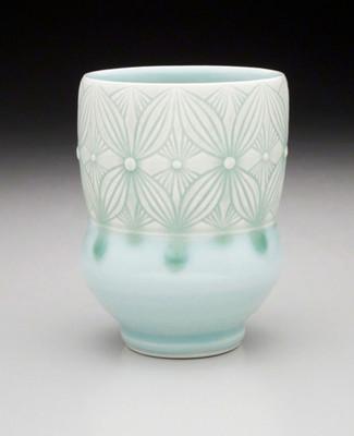 Adam Field Ceramics