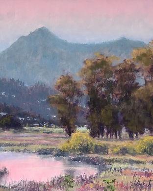 Clark-Mitchell-Colibri-Gallery-5.jpg