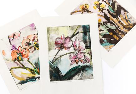 Mark Brueggeman Prints