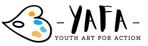 YAFA Logo Horizontal.png