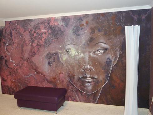 Maler tapezieren Berlin Mahlsdorf.JPG