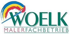 woelk-logo.JPG