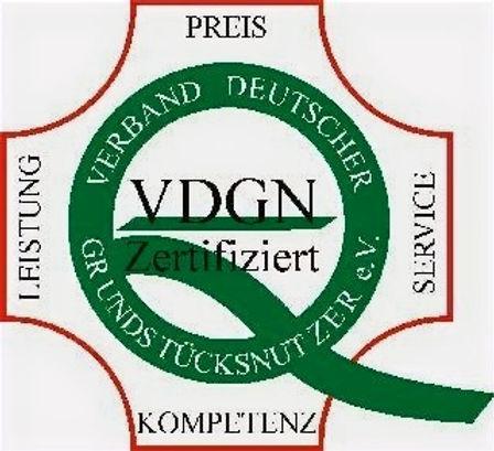 VDGNSiegel_edited_edited.jpg