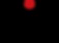 72dpi_ny logo MIM 180926 endast logo.png