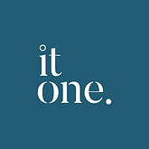 IT-ONE-LOGO-_IT-ONE--14.png