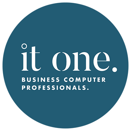IT-ONE-LOGO-_IT-ONE--3.png