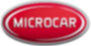 MICROCAR_LOGO.jpg