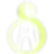 Albert & Son Logo png.png