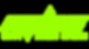 MBS Logo GREEN TRANSPARENT.png