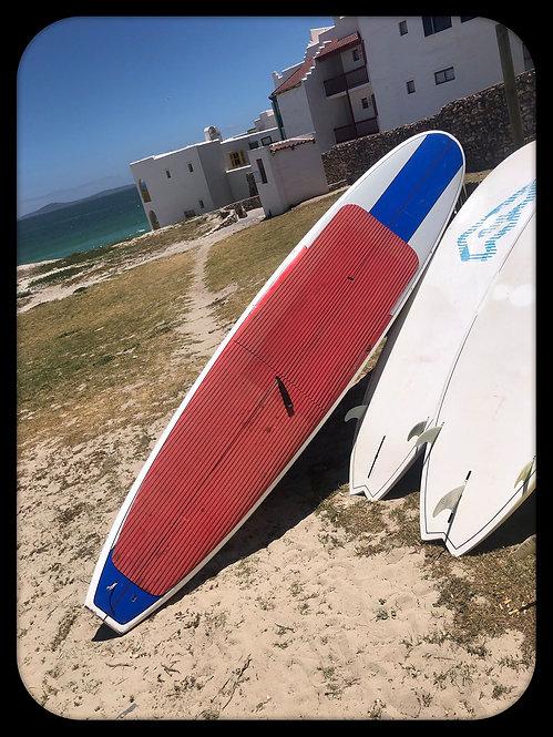 Big Sup Board
