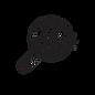 108560743-job-search-vector-icon-isolate