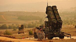 1.1.3_Air & Missile_1080x600.jpg