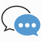 live-chat-icon-5.png