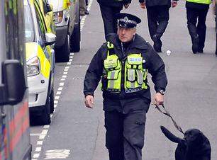 1.4.3_Police _1080x600.jpg