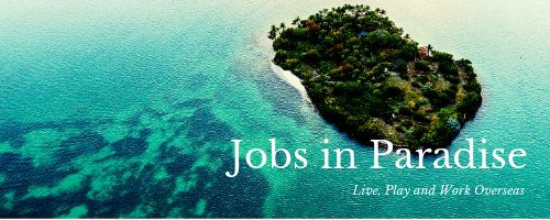 Jobs in Paradise.png