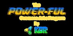 Powerful Program logo (2).png