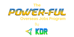 Powerful Program logo (2).png