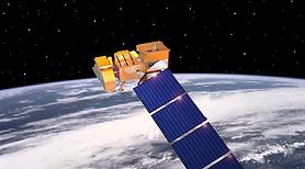 landsat7_orbit1_1_1.png