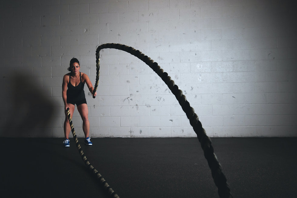 rope-jumping-ropes-human-training-28080.