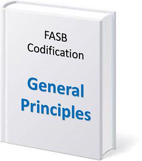 FASB_General_Principles.png