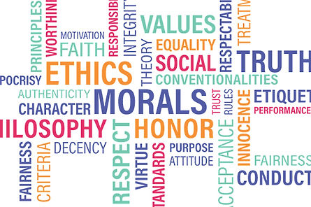 Ethics-Pixabay.jpg