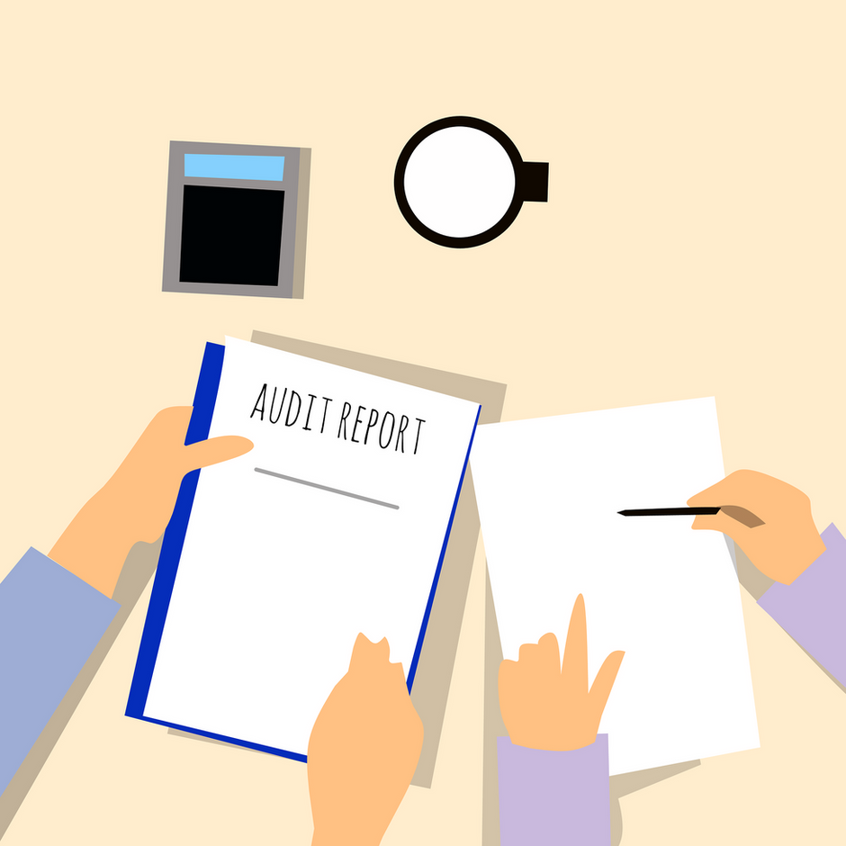 Updated guidance highlights key changes in the auditor's report