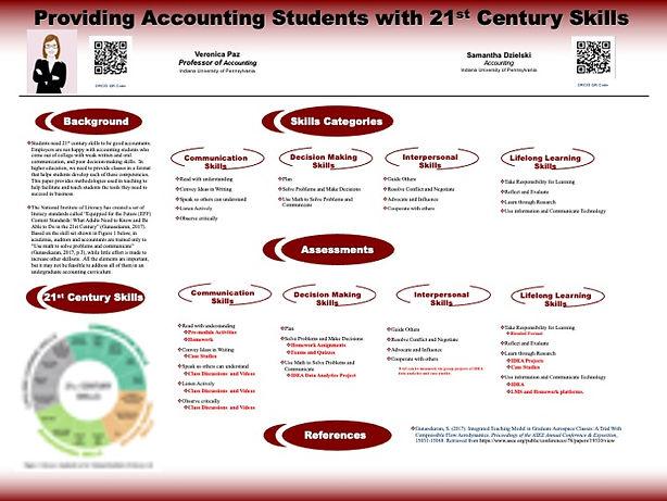 Providing 21 Century Skills Final.jpg