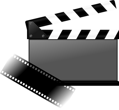 clapperboard-162084_1280.png