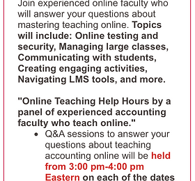 Friday Online Help Sessions.png