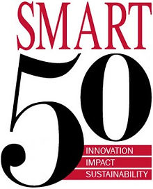 events_Smart50_logo-243x300.jpg