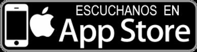 app-ios-OK.png