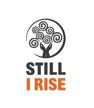 Still I Rise. Una manera de ver el mundo